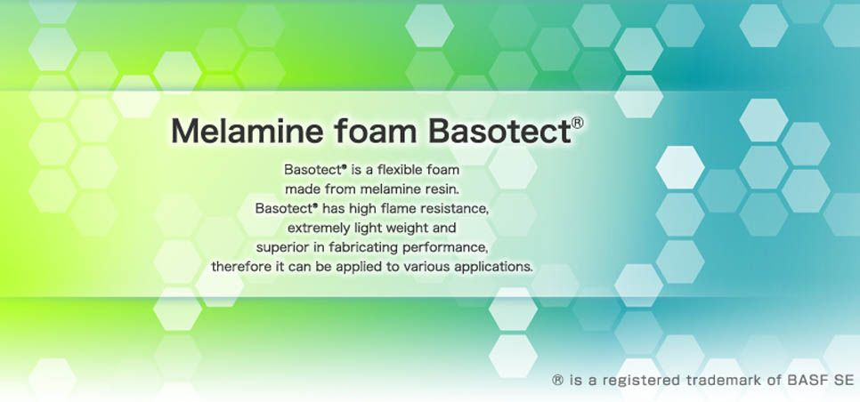 <div class='title'>